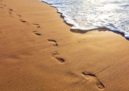 9e4188ebd39992bb6abdc0aecb80dae0--sand