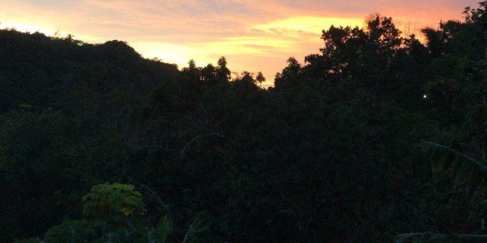 cropped-jamaica-sunset1.jpg